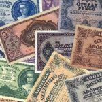 Hiperinfláció irodalomjegyzék