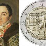 Devalváció és a Nemzeti Bank megalapítása 1816-ban (HVG)