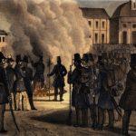 Pénzügyi szabadságharcunk 1848-1849-ben (IPM)
