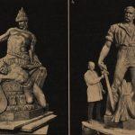 A trianoni békeszerződés pénzügyi cikkei