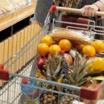 A vásárlóerő-paritásról (Big Mac-index 2. rész)