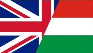Angol font árfolyamok Magyarországon 1754 óta