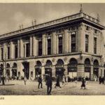 Háztartási cikkek és a kultúra árai 1914-ben és 1926-27-ben