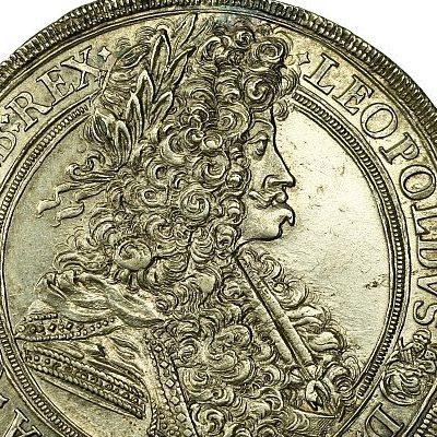I. Lipot tallér 1695